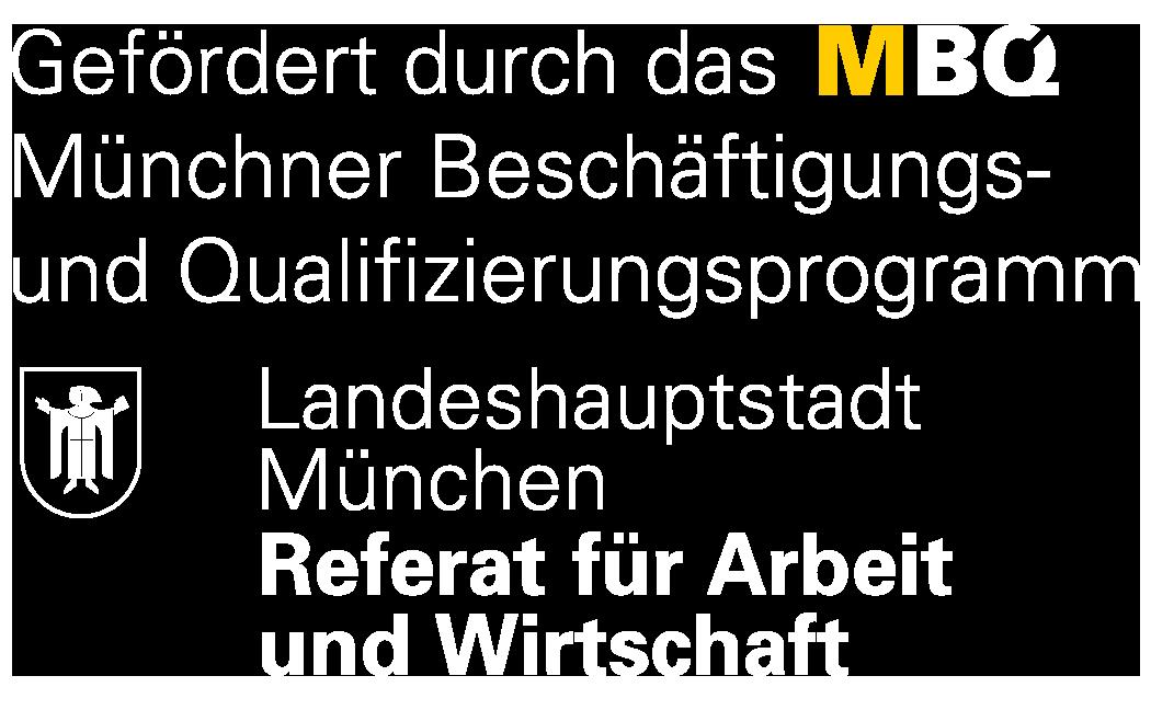 logo_foerderung